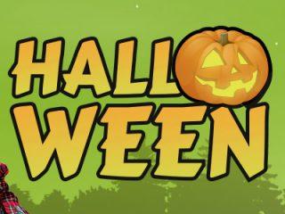 Alles über Halloween - Horror-Shop Blog