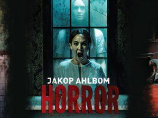Horror - ein atemraubender Albtraum