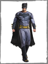 Batman Kostüm