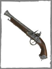 Piratenwaffen im Horror-Shop.com
