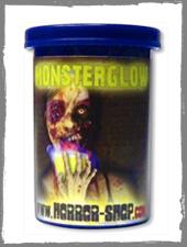UV Lebensmittelfarbe Monsterglow