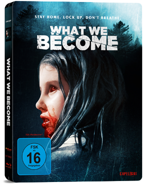 What We Become Gewinnspiel bei Horror-Shop.com