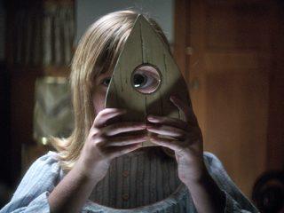 Ouija Gewinnspiel bei Horror-Shop.com