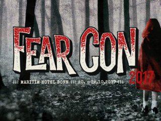 Fearcon 2017