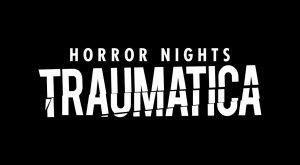Europa-Park Horror Nights Traumatica 2018