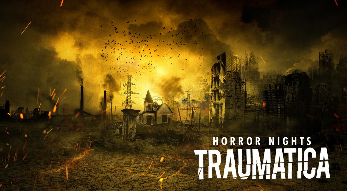 traumatica europapark 2019