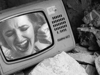 Die besten Horrorfilme der 60er von Horror-Shop.com