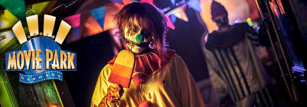 Movie Park Gewinnspiel auf Horror-Shop.com