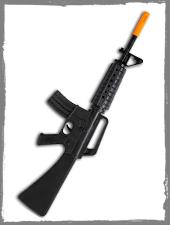 Spielzeug Maschinengewehr