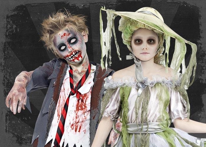 buy halloween costumes horror masks now online. Black Bedroom Furniture Sets. Home Design Ideas