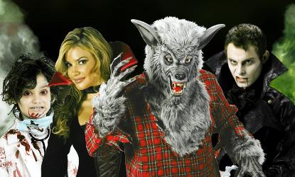 halloween_und_horror_kostueme.jpg