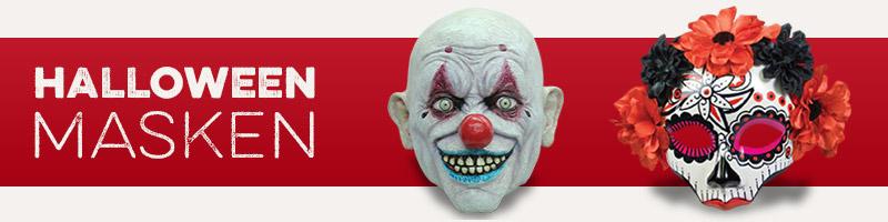 faschings kost me karnevals masken jetzt online kaufen. Black Bedroom Furniture Sets. Home Design Ideas