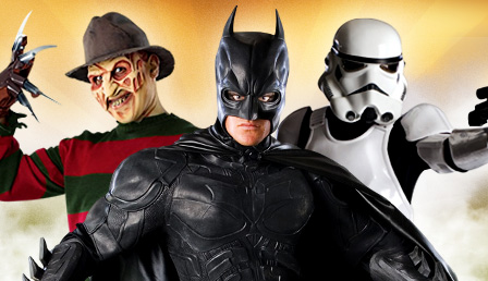 halloween kost me horror masken jetzt online kaufen horror. Black Bedroom Furniture Sets. Home Design Ideas