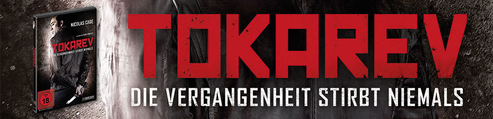Tokarev Sweepstakes