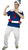 Sailor Costume L
