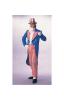 Uncle Sam Costume M