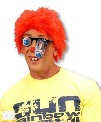 schocker-brille-scherzbrille-karneval-pa