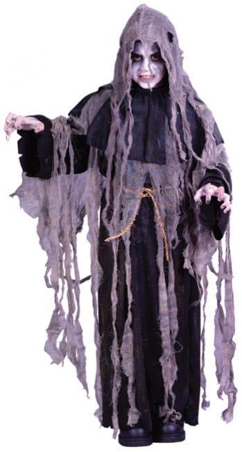 Zombie costume for children Gr. M