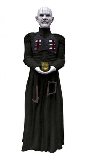 Pinhead Hellraiser figure 180cm