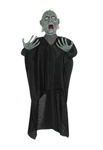 Hängefigur 43cm Night Monster