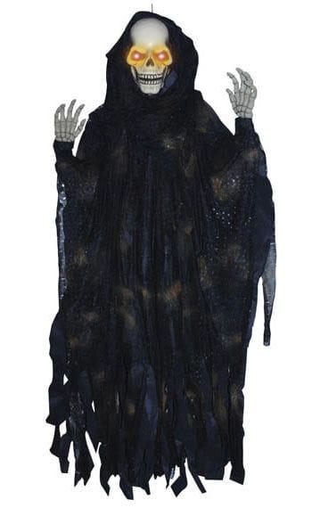 Pest Reaper LED Augen 180cm