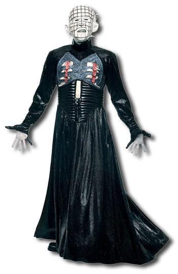 Pinhead Hellraiser Deluxe Costume XL