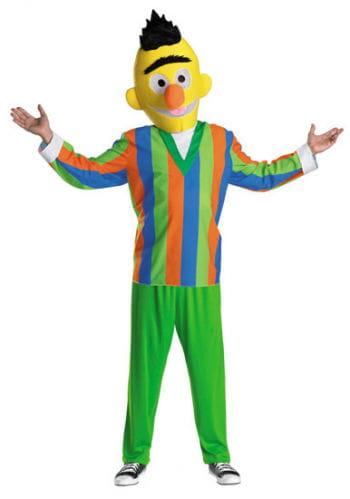 Sesamstrasse Bert Kostüm L  XL