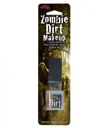 Dirt Zombie Powder