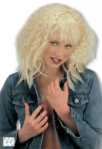 Grunge Girl Courtney
