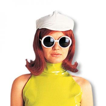 70er Jahre Sonnenbrille