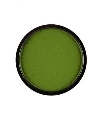 Aqua Make-Up Smaragdgrün