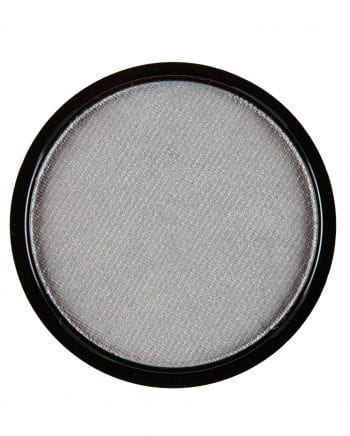 Aqua Make-Up Silber