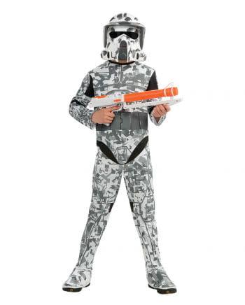 ARF Trooper Child Costume