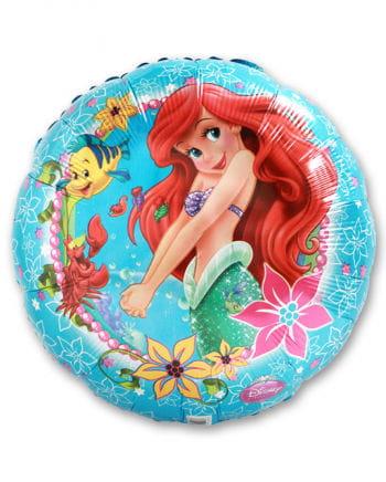 Arielle Folienballon