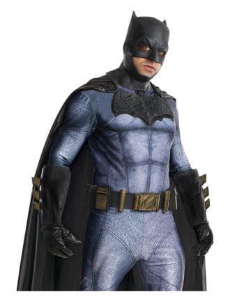 Dawn Of Justice Batman Belt