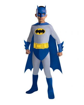 Batman Kinderkostüm