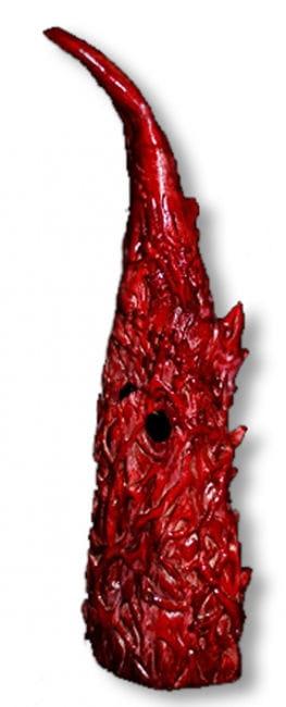 Bloody Alien Arm
