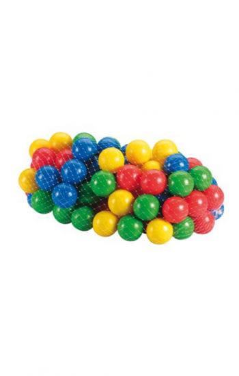 Colorful Kunststoffblle
