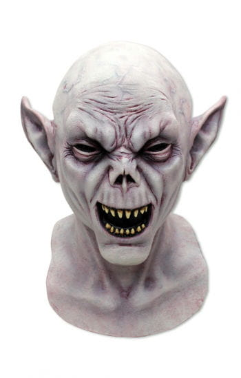 Caitiff Maske