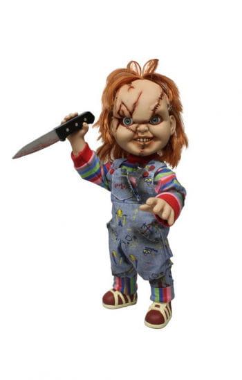Chucky Mörderpuppe 38 cm