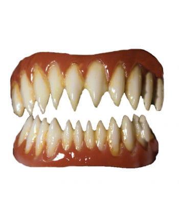 Dental Veneers FX Pennywise teeth