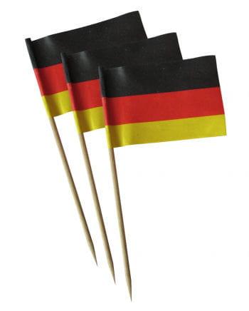 Party Picker Germany XL