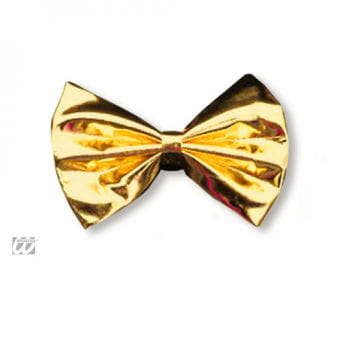 Fly Deluxe gold