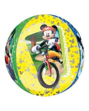 Folienballon Mickey Mouse Multi Picture