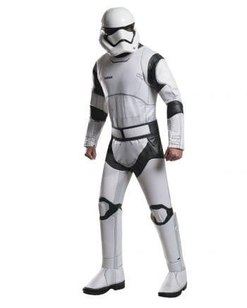 Stormtrooper Men´s costume DLX XL