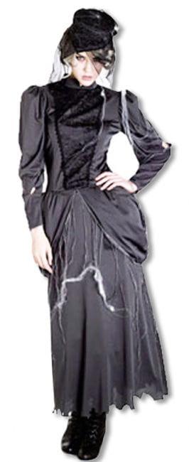 Herrin Cruella Kostüm 36 S / 36