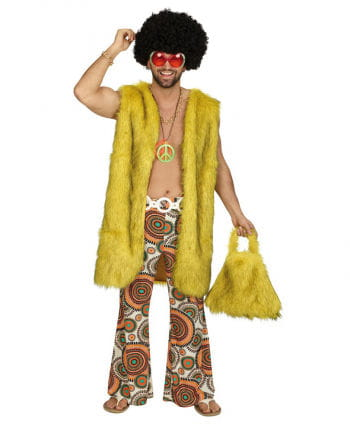 Hippie Schlaghose