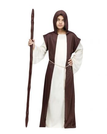Josef Child Costume