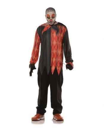 Killer Clown T-Shirt