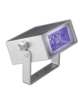 LED Blacklight Strobe